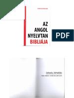 Biblia az Az Angol Nyelvtanhoz.pdf