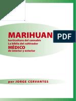 135166504 La Biblia de La Marihuana