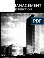 Risk Management And Construction.pdf