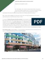 Student Housing_ Repúblicas Estudantis Como Investimento Imobiliário!
