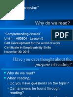 ComprehensionU1L09.pptx