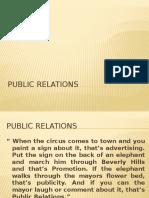 186499144-Public-Relations.pptx