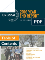 Year End Report 2016 - UnLocal, Inc