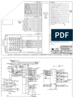 Tb85 With Dmr_dmt30 (Mk213685)