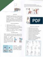 proteccion auditiva-ergonomia-heridas y quemaduras.pdf