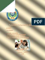 TUTORIA_01