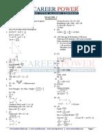Maths Solution_qmaths.in.pdf
