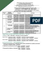Structura_an_univ.2016-2017.pdf
