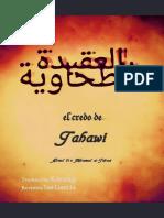 El Credo de Tahawi