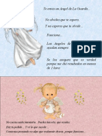 12. Tu Angel de la Guarda.pps