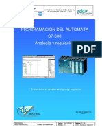 Analogia_y_regulacion.pdf