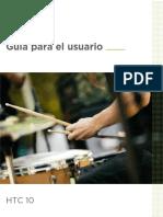 HTC_10_User_Guide_ESM.pdf