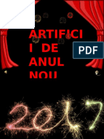 Www.nicepps.ro_24551_Artificii de Anul Nou