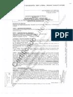 Dpto 301 Jr. Tnt. Jimenez 442 - Partida 13713592
