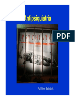 Antipsiquiatria2015_Mododecompatibilidad_