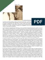 Breve Histor Del Brasil