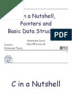 C-introduction-slides.pdf