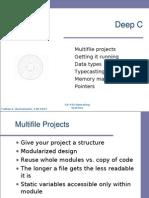 Slides deep c.pdf