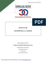 Sistema de Gestión de la Calidad - Completísimo.pdf