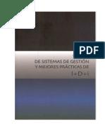 Guia y buenas prácticas de I+D+i.pdf