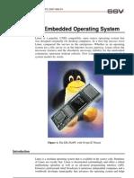 Embedded Linux OS.pdf