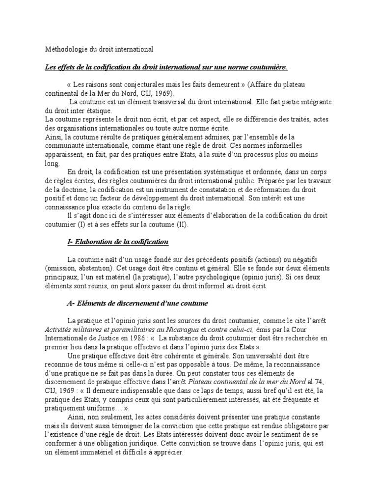 Waste water treatment dissertation