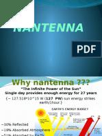 nantenna-130722010402-phpapp01