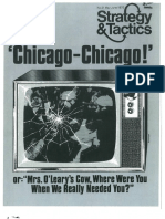 S&T 021 - Chicago-Chicago! & The Flight of Goeben.pdf