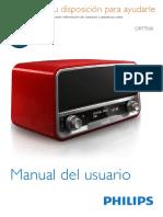 Manual Ort7500 10 Dfu Esp