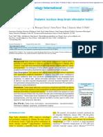 Appendix F - Psychosis from subthalamic nucleus deep brain s.pdf