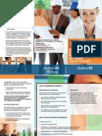 Depliant-IPOP.pdf