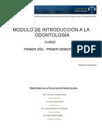 mio.pdf