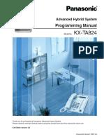 TA824PM.pdf