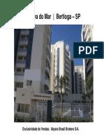 Reserva_Mar[1].pdf