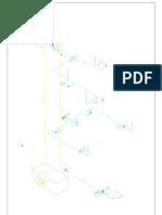 Plano de Arquitectura Modificado
