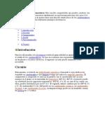 Comprobador de condensadores.doc