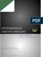diritto privato.pdf