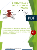 FIJACION DE PRECIOS.pptx