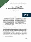 4. Crisis Siglo III Historiografía Española