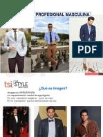 Imagen Masculina Febrero Alumnos PDF 1