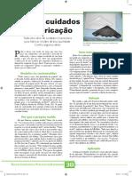 38_39.pdf