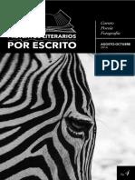 POR_ESCRITO_4_web.pdf