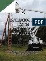 Análisis distribuidoras.pdf
