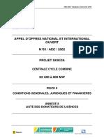 PIECE 2_Annexe 8.pdf