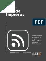 Introduccion-al-blogging-para-empresas.pdf