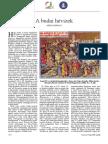 EPA02926_termeszet_vilaga_2015_04_182-184.pdf