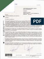 3.0 Adelanto Para Materiales_Pte Colpa