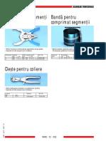 WRO-12-032.pdf