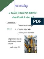 le_principe_du_moulage_-_fonderie.pdf