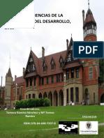 CAPITULOS_2015.pdf